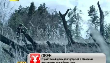 В мережі набуває популярності ролик про те, що чекає російських солдат в Україні