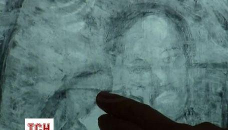 """В США на холсте под """"Синей комнатой"""" Пикассо обнаружен портрет неизвестного мужчины"""