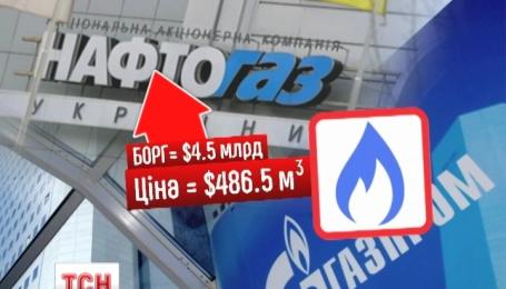 Уряд уже готується до опалювального сезону без російського газу