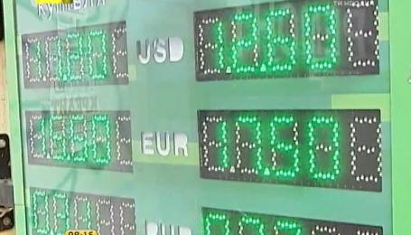 Стабілізація курсу гривні не понизить ціни – експерт