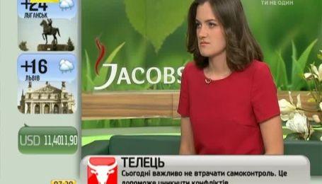 30% українців виконують трудові обов'язки в неналежних умовах праці
