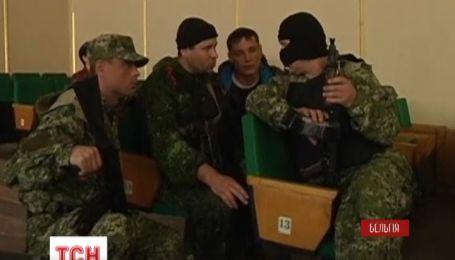 План звільнення спостерігачів ОБСЄ готовий – МЗС України
