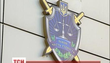 Киев держит оборону всеми возможными силами