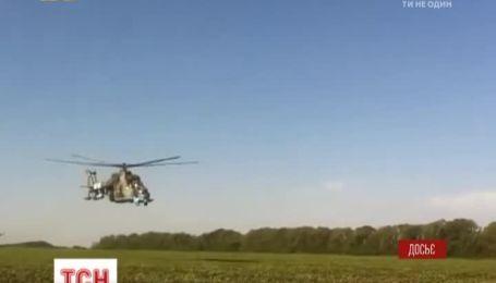 Під Красним Лиманом українські війська втратили 12 бійців