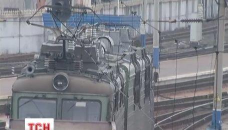 Железнодорожники из России, Белоруссии и Украины поговорят о движении поездов в Крым