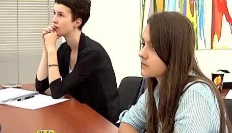 Все больше украинцев тратят свои отпуска на обучение