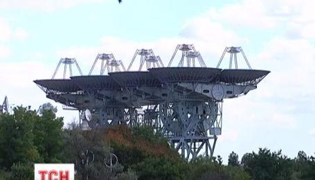 212 офіцерів Державного космічного агентства звільнили за відмову в мобілізації