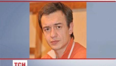 До сих пор не найдены журналист и депутат на Востоке
