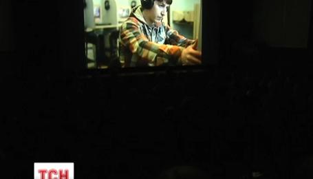 Фільм Олега Сенцова,  заарештованого ФСБ у Криму, покажуть широкому глядачеві