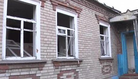 Боевики в Славянске продолжают вести бой из жилых массивов