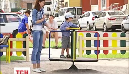 У Києві назріває скандал навколо інтернет-черги у дошкільні заклади