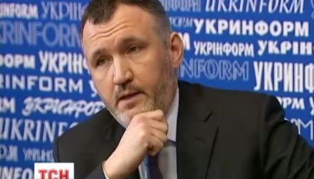 Рената Кузьміна оголосили у розшук