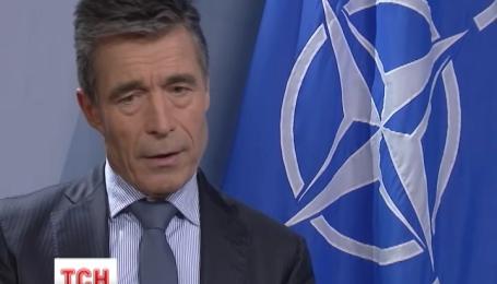 Генсек НАТО рассказал о реакции мира на «новый стиль войны» в Украине