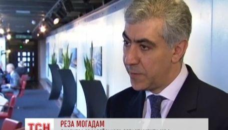 Україна може отримати перші гроші МВФ протягом місяця