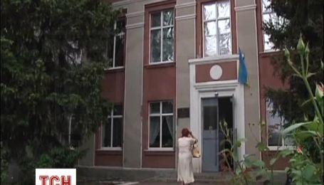 Украинцы достаточно активно голосуют и на Луганщине