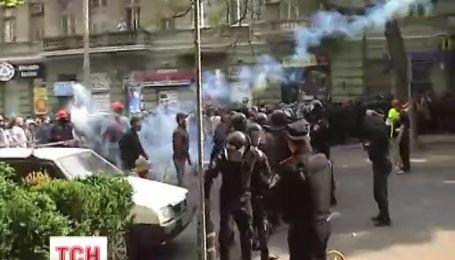 17 украинских банков подозревают в финансировании сепаратистов
