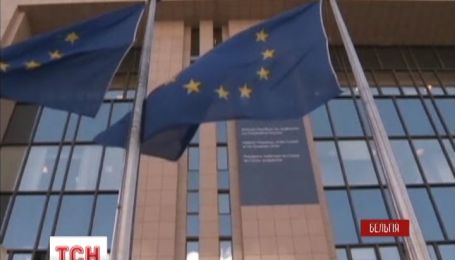 Украина подпишет 27 июня соглашение об ассоциации с ЕС