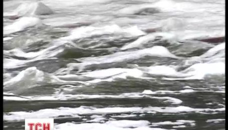 Украинские ученые убеждены, что перекрытие воды на Смоленщине не окажет бедствия