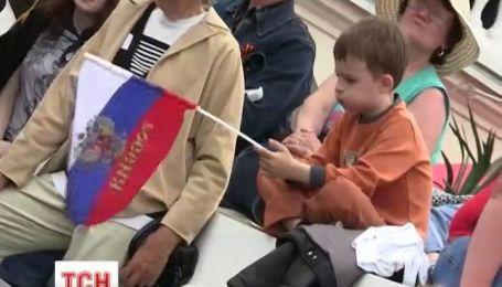Кримчаки поділились враження від нової влади