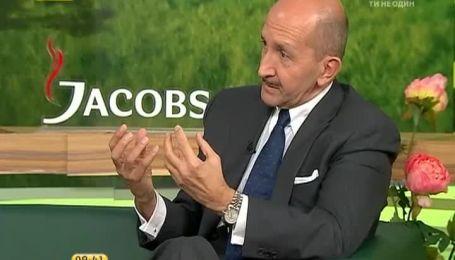 Іспанський посол пророкує стрімкий розвиток України