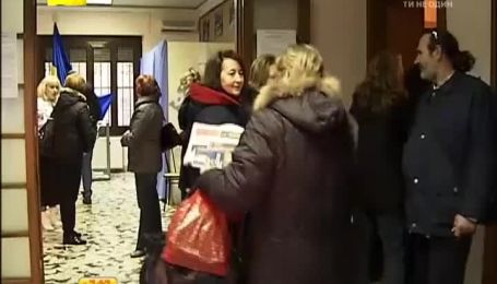 """""""Сніданок"""" напомнил украинцам об их правах во время голосования на выборах"""