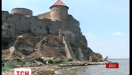 Koktebel Jazz Festival переїздить із Криму на Одещину