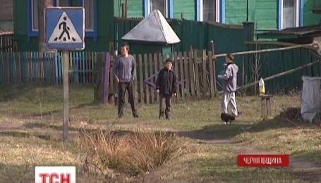 Пограничные жители не подтвердили информацию о военной активности