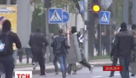 Донецька прокуратура взялася за недбалу міліцію