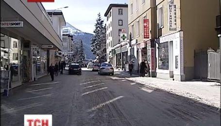 Болгарія не хоче санкцій проти Росії через економіку і туризм