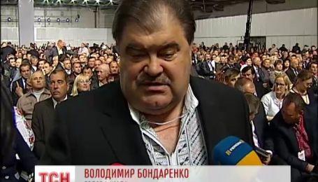 Масових гулянь на 9 травня у Києві не буде через провокації