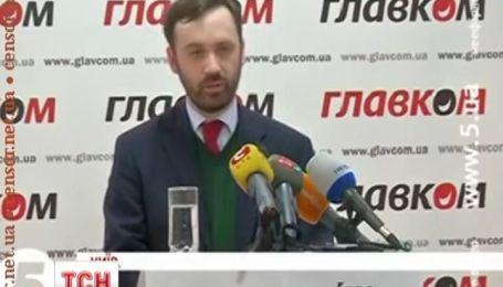 В Госдуме признали наличие российских войск на Востоке
