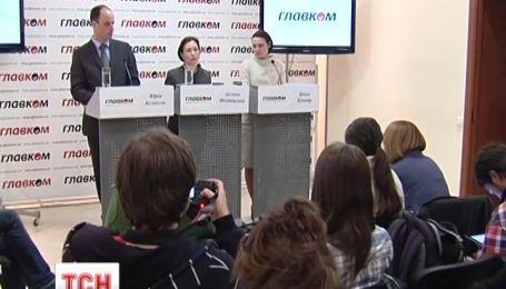 Украинцы в оккупированном Крыму не будут иметь статус беженцев