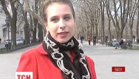 """Украинцы востока и юга рассказали, как выглядят по их мнению """"бандеровцы"""""""