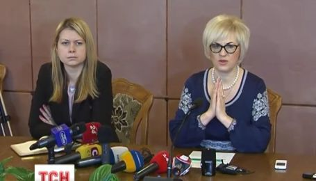 Председатель Львовщины не хочет сдавать депутатский мандат