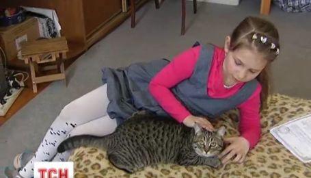 Мати-одиначку з 9-річною дитиною намагаються лишити квартири