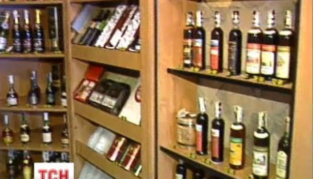 """Росіяни забракували вино найбільшого кримського винороба """"Масандри"""""""
