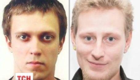Режиссеру Сенцову грозит 10 лет тюрьмы за терроризм