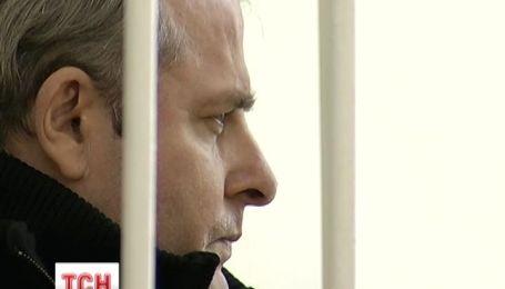 Лозинский: история депутата, который нещадно убил человека