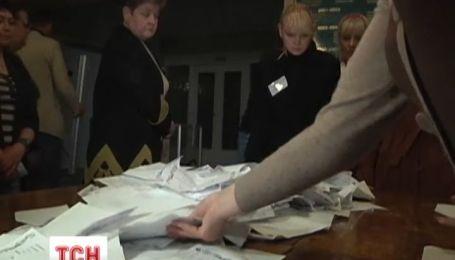 Сепаратисты насчитали 89% за Донецкую народную республику