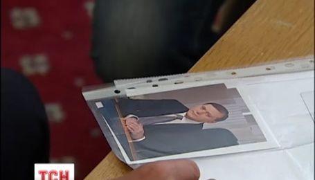 Добкін балотується у президенти з-під домашнього арешту