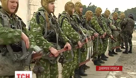ТСН збирає історії загиблих в небі над Луганськом героїв