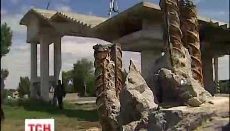 На трасі Київ – Одеса загинуло троє людей за 2 тижні