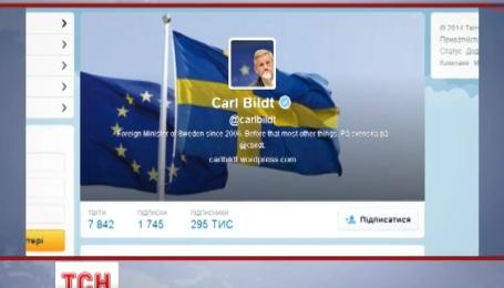 Мир приветствует выбор украинского народа