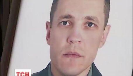 Киевщина и Сумщина простились с погибшими в Славянске