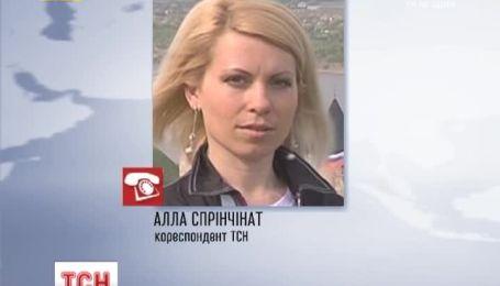 Трасу Чернівці-Київ досі тримають в облозі буковинські жінки