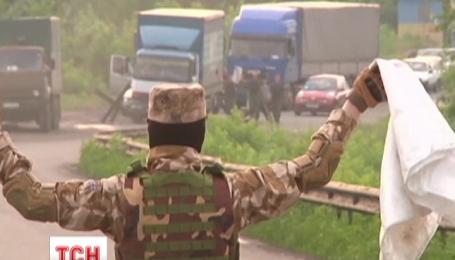 У Дніпропетровську ідентифікують рештки тіл загиблих військових
