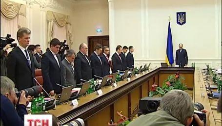 Крымчанам придется получать соцвыплаты на материковой Украине