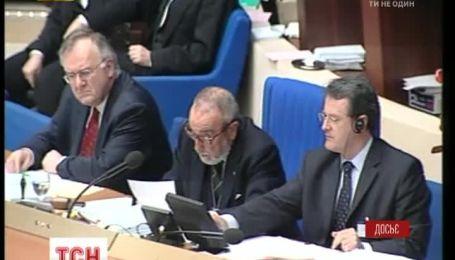 Комісар Ради Європи з прав людини вимагає покарати винних за розстрілі на Майдані