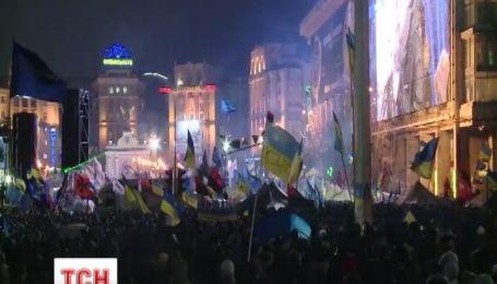В Каннах покажут сразу две украинские ленты