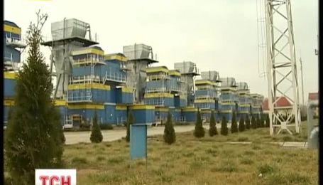 Україна готова оскаржувати в Стокгольмському арбітражному суді тариф на транзит газу для Росії